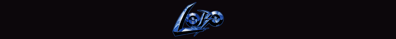 Lobo T-Shirts