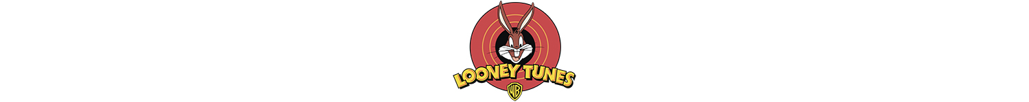Looney Tunes T-Shirts