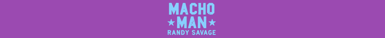 Randy Savage Macho Man T-Shirts
