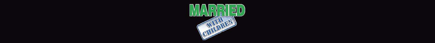 Married with Children T-Shirts