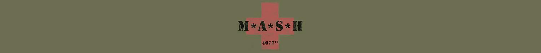 Mash T-Shirts