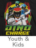 mighty-morphin-power-rangers-youth-and-kids-t-shirts.jpg