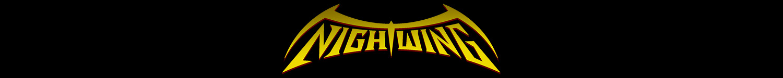 Nightwing T-Shirts