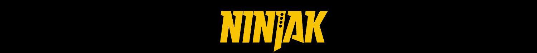Ninjak T-Shirts
