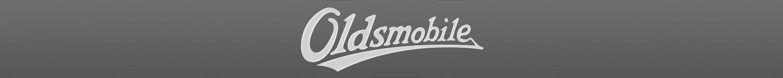 Oldsmobile T-Shirts