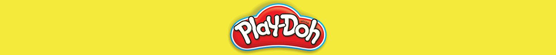 Play Doh T-Shirts