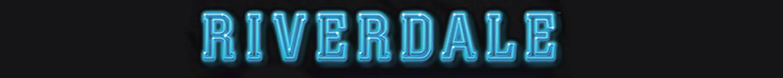 Riverdale T-Shirts