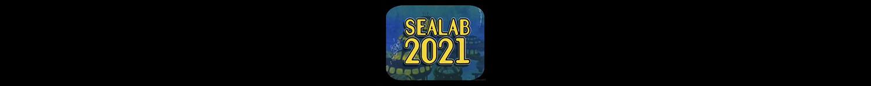 Sealab 2021 T-Shirts