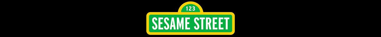 Sesame Street T-Shirts
