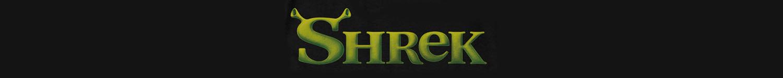 Shrek T-Shirts
