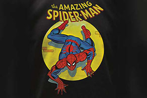 Spider-man T Shirts