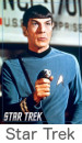 Banner Image for the Star Trek Poster Category