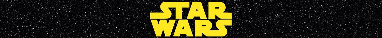 Star Wars V Neck T-Shirts
