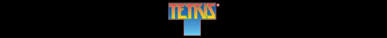 Tetris T-Shirts