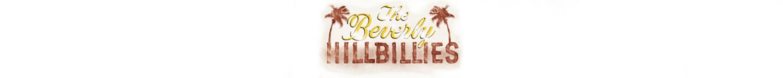 The Beverly Hillbillies T-Shirts