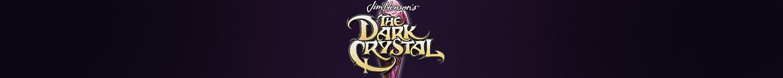 The Dark Crystal T-Shirts