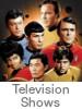 tvshowcategory.jpg
