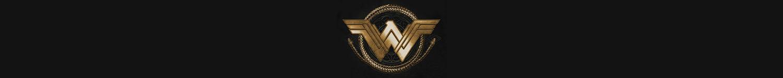 Wonder Woman Movie T-Shirts