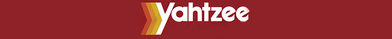 Yahtzee T-Shirts