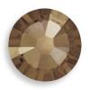 Swarovski 5000 10mm Round Beads Crystal Bronze Shade  (144 pieces)