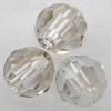 Swarovski 5000 4mm Round Beads Crystal Silver Shade  (720 pieces)