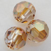 Swarovski 5000 6mm Round Beads Crystal Copper  (360 pieces)