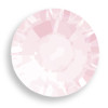 Swarovski 5000 6mm Round Beads Rose Water Opal  (360 pieces)