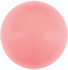 Swarovski 5810 10mm Round Pearls Pink Coral (100  pieces)