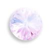 Swarovski 1122 12mm Rivoli Round Stone Crystal Vitrail Light