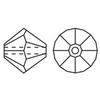 Swarovski 5328 5mm Xilion Bicone Beads Crystal AB 2X   (720 pieces)