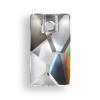 Swarovski 3500 17mm Pendular Beads Crystal