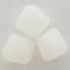 Swarovski 5328 4mm Xilion Bicone Beads White Alabaster