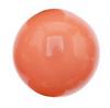 Swarovski 5810 10mm Round Pearls Coral