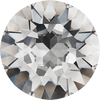 Swarovski 1088 15pp Xirius Round Stones Crystal AB (1440  pieces)