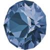 Swarovski 1088 39ss Xirius Round Stones Montana (144 pieces)