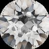 Swarovski 1088 29ss Xirius Round Stones Light Turquoise (288 pieces)