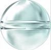 Swarovski 50284 8mm Crystal Globe Beads Crystal (144 pieces)