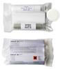 Swarovski Ceralun Ceramic Composite : White Epoxy Clay (100 grams)