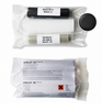 Swarovski Ceralun Ceramic Composite : Black Epoxy Clay (100 grams)