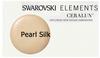Swarovski Ceralun Ceramic Composite : Pearl Silk Epoxy Clay (100 grams)