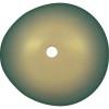 Swarovski 5840 10mm Baroque Pearls Crystal Iridescent Green Pearl (100 pieces)