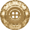 Swarovski 3008 12mm Classic CB