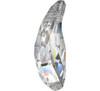 Swarovski 5531 18mm Aquiline Beads Crystal