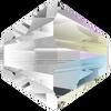 5328 MM 6,0 CRYSTAL SHIMMER