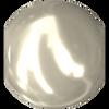 Swarovski 5810 2mm Round Pearls Cream (1000 pieces)