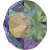 On Hand: Swarovski 1088 39ss Xirius Round Stones Crystal Paradise Shine (144 pieces)