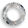 Swarovski 4139 30mm Round Ring Beads Crystal