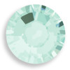 On Hand: Swarovski 5000 4mm Round Beads Mint Alabaster  (72 pieces)