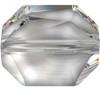 Swarovski 5520 12mm Graphic Beads Crystal