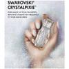 Swarovski Crystalpixie Starry Night Petite   (1 bottle 5 grams)